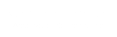 """Zwinger """"vom Zieglerhof"""""""